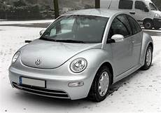 vw new beetle file vw new beetle front jpg wikimedia commons