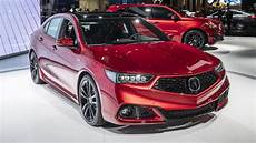 the tlx pmc edition acura of wichita