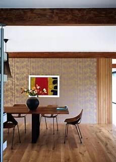 moderne esszimmer len 19 stilsichere esszimmer ideen deco home