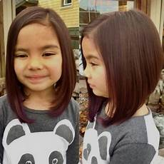 Coupe Fille 8 Ans