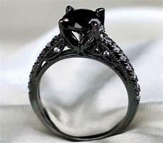 onyx wedding rings online buy wholesale onyx engagement rings from china onyx engagement rings wholesalers