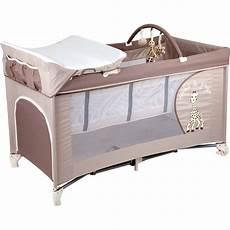 lit enfant pliant lit pliant bebe