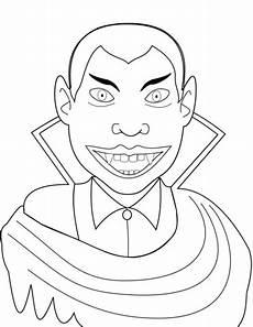 Ausmalbilder Zum Ausdrucken Kostenlos Dracula Ausmalbild Graf Dracula Ausmalbilder Kostenlos Zum