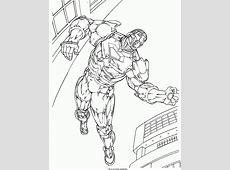Iron Man Ausmalbilder & Malvorlagen: Animierte Bilder
