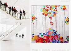 Was Ist Acryl - sale moderne kunst abstrakte 214 lgem 228 lde gro 223 e