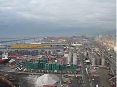 web porto di genova porto di genova territorioscuola enhanced wiki alfa