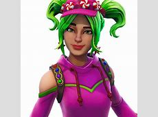 Fortnite Zoey   Outfits   Fortnite Skins