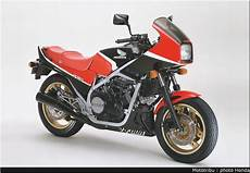 1983 Honda Vf 750 F Interceptor For Sale On 2040motos