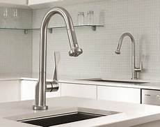 most popular kitchen faucet different types of kitchen faucets most popular used