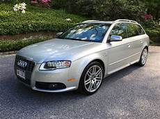 audi other s4 avant in amazing condition for sale audiworld