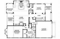 craftsman style house plan 3 beds 2 baths craftsman style house plan 3 beds 2 50 baths 2530 sq ft