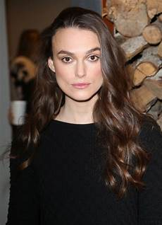 keira knightley at deadline studio at sundance film