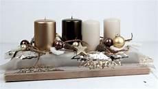 adventskranz adventskranz weihnachtsdeko kerzen