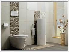 Ideen Badezimmer Fliesen - bad fliesen braun creme home design ideen bad