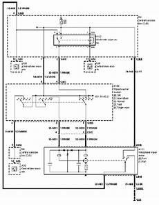 1998 contour wiring diagram wiring diagrams 1998 ford contour