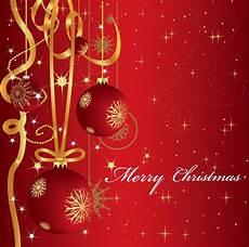 lesa s book critiques merry christmas