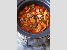 cozy beef stew_image