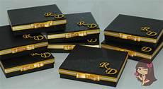 caixa lembrancinhas no elo7 raquel leal meu cantinho de artes 522059