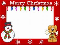 happy merry christmas day photo frame christmas photo frames download christmas frames photoshop