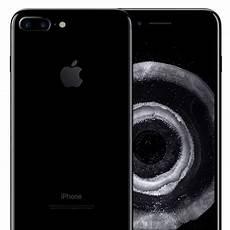 iphone 7 plus matte black wallpaper find the prodigious matte black iphone wallpaper