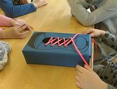 schuhe binden lernen g 252 nstige alternative um schuhe binden zu lernen einfach
