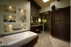 Zen Like Bathroom Ideas by Zen Master Asian Bathroom Other Metro By South Bay