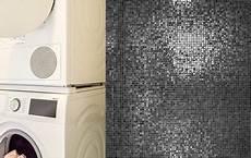 Trockner Auf Waschmaschine Stellen Geht Das Tipps Tricks