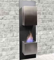 bioethanol kamin wand greenfire bio ethanol kamin romana gf0004 in outdoor