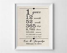 One Year Wedding Anniversary Gifts For Husband 1st anniversary gift for husband one 1 year wedding
