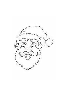 Malvorlagen Zum Ausdrucken Weihnachten Einfach Die 11 Besten Bilder Weihnachten Weihnachten