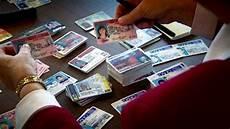 assurance auto permis étranger comparateur assurance auto pour permis de conduire 233 tranger