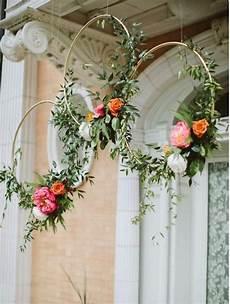 7 Brilliant Wedding Day Hacks Using Dollar Tree Items