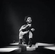 Iphone 7 J Cole Wallpaper by 61 Best J Cole Images On Hiphop Iphone