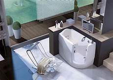 bathroom space saving ideas bathroom space saving ideas for childrens home improvement and remodeling ideas