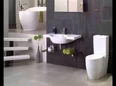 bathroom ideas photo gallery small bathroom ideas photo gallery