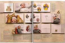 amazing baby book idea baby record book baby scrapbook