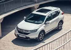 2020 honda cr v hybrid usa price equipment new suv price