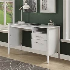 clearance computer desk office furniture modern home