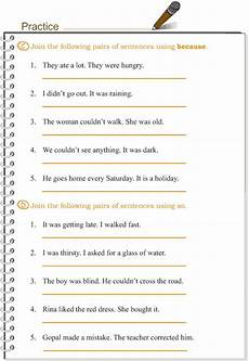 66 best images about grade 3 grammar lessons 1 16 on pinterest grammar lessons good grammar