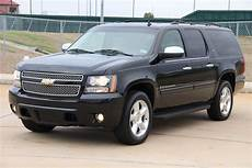 car manuals free online 2007 chevrolet suburban 1500 navigation system how does cars work 2008 chevrolet suburban 1500 free book repair manuals find used chevrolet