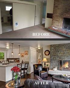kitchen dining room renovation ideas 10 living room remodeling ideas living room remodel