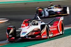Formula E 2018 2019 Season Preview Auto Express