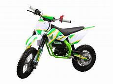 Motorrad Für Kinder - hvr 50 4 elektro racing mx motorrad f 252 r kinder