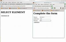 jquery being a page how to open a popup window containing a form that when submitted