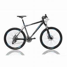 btwin rockrider 8 1 2016 cycle best price deals