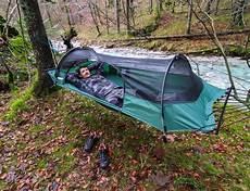 tenda amaca tenda o amaca blue ridge hello style