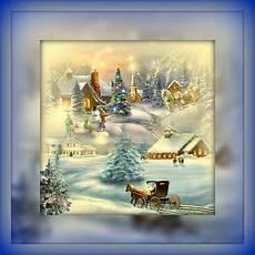 christmas photo by miras46 photobucket christmas card images christmas photos christmas