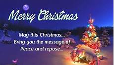 happy merry christmas day photo message merry christmas images free christmas wishes messages 20