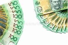 280 dollars en euros dollar buitenlands geld voorraadbeelden