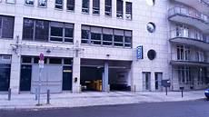 garage berlin hildegard jadamowitz stra 223 e 26 garage parking in berlin